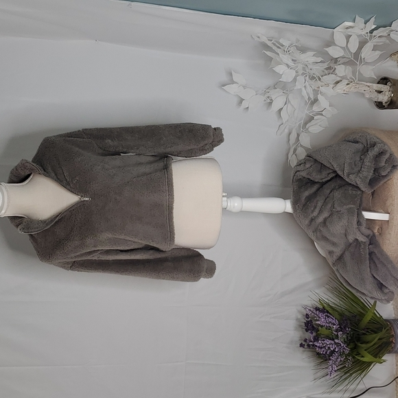 NWOT Very soft pant and jacket
